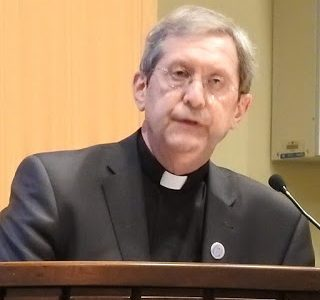 ETHIOPIA: Vatican official urges AMECEA Bishops to embrace Integral Human Development