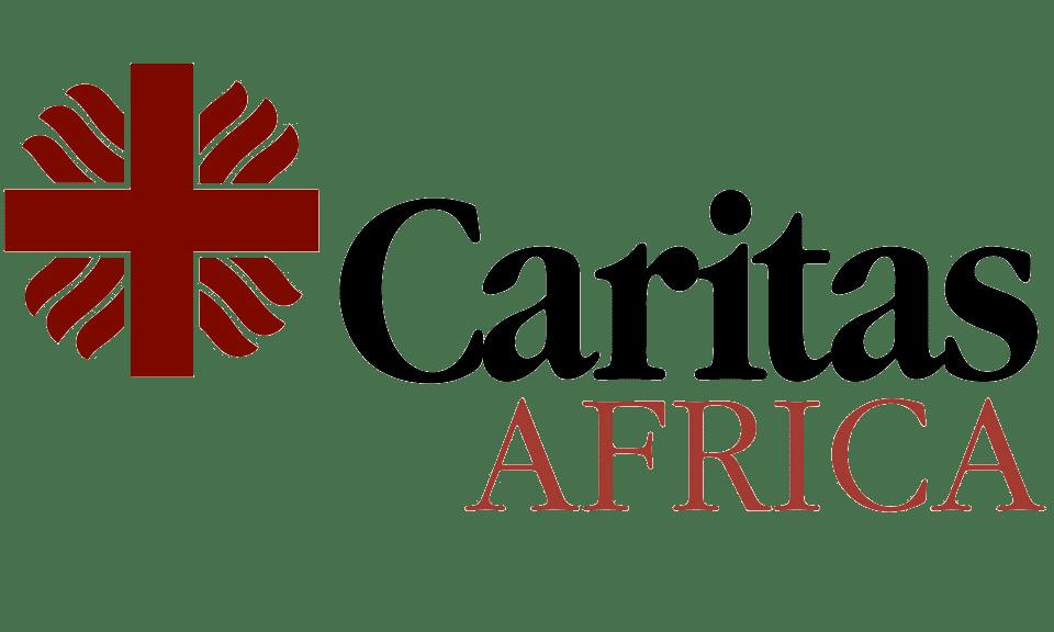 CARITAS AFRICA