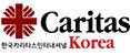 CARITAS COREA