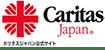 CARITAS JAPAN