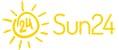 sun 24